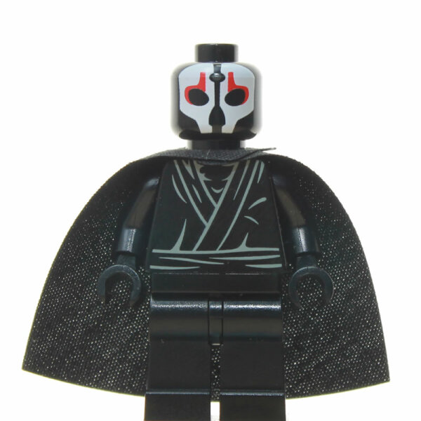 Custom Minifigur - Darth Nihilus