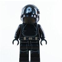 LEGO Star Wars Minifigur - Imperial Gunner (2019)