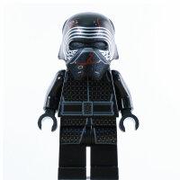 LEGO Star Wars Minifigur - Supreme Leader Kylo Ren (2019)