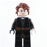 LEGO Star Wars Minifigur - Anakin Skywalker (2020)