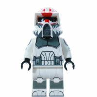Custom Minifigur - Clone ARF Trooper, Hound