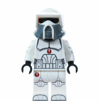 Custom Minifigur - Clone ARF Trooper, Recon