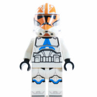 LEGO Star Wars Minifigur - 332nd Company Clone Trooper...
