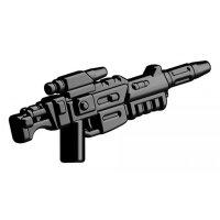 Blastergewehr - EL-16HFE Resistance Rifle